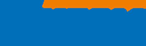 Zufall-logistic-group-Logo